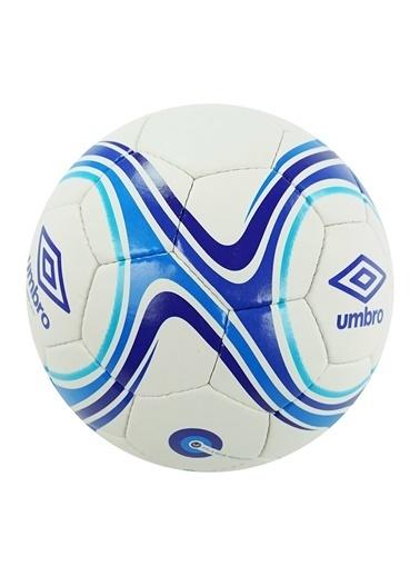 Umbro 2652U Tactic 4 No Futbol Topu Mavi Mavi